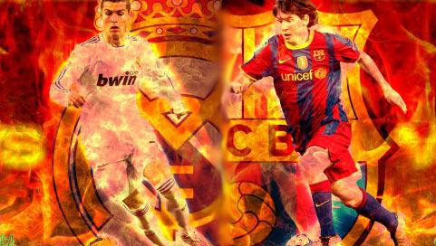 Real-Madrid-Bar