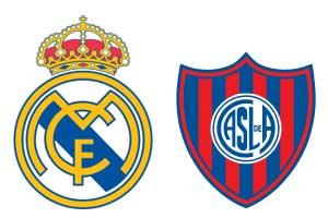 real-madrid-san-lorenzo-mundial de clubes