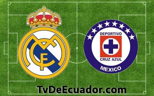 real-madrid-vs-cruz-azul