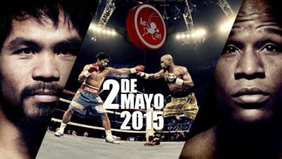Pacquiao-vs.-Mayweather-mayo-2