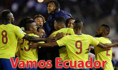 ecuador-chile-eliminatorias 2016
