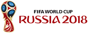 ver el Mundial Rusia 2018 en vivo