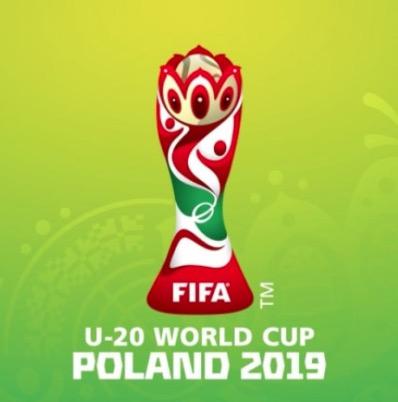 Ver Mundial sub-20 en vivo Canal Uno Ecuador