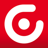 Gamavisión en vivo, GamaTv