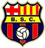 Partido del Barcelona en vivo