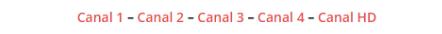"ver Canal Uno en vivo en HD"" width=442 height=34 /></noscript><img class="