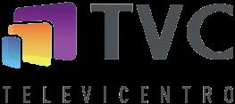 Televicentro, ver TVC Ecuador