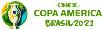Ver copa América Brasil en vivo